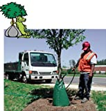 Treegator Original 20 Gal Slow Release Watering