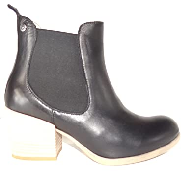 267ded93e42ca Amazon.com | Ogswideshoes Sierra Leather Boots Extra Wide, C Width ...
