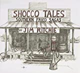 Shocco Tales, Jim Ritchie, 0965600203