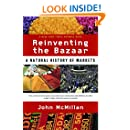 michael parkin microeconomics 12th edition pdf