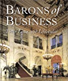 Barons of Business, William G. Scheller, 0883638428