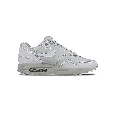 wholesale dealer 6073f 1637c Nike WMNS Air Max 1 Lx Womens 917691-002 Size 5
