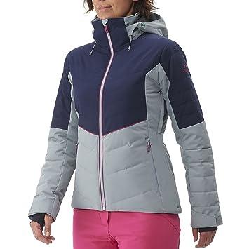Veste ski femme taille 38