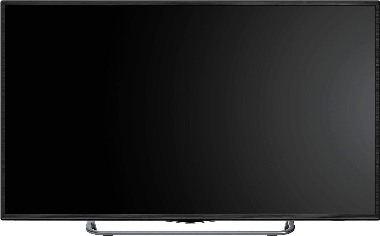 40 led tv freeview HD slim design new model blaupunkt Electronics ...