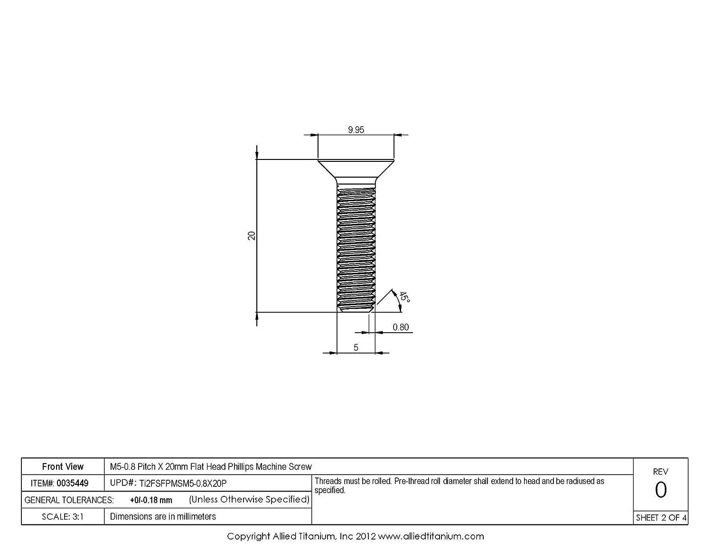 Helicoil Type Thread Repair Inserts 5//16 BSW x 1.5D 10pc Wire Thread Insert