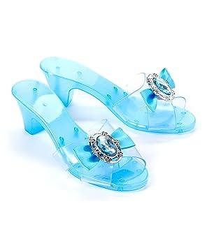 elsa reine des neiges princesse chaussons pour les filles