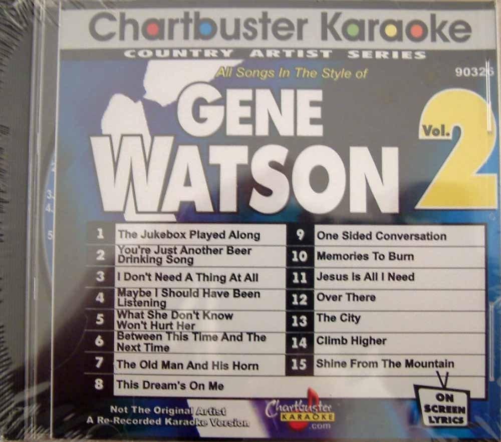 aerosmith greatest hits album torrent download
