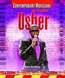 Usher, Dave Rodney, 1404207112
