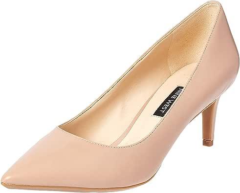Ninewest Soho، أحذية نسائية أنيقة