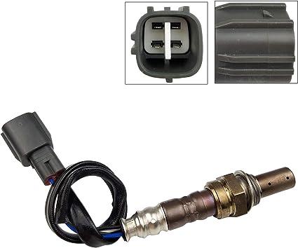O2 Oxygen Air Fuel Ratio Sensor For 1999 1998 Lexus ES300 3.0L 234-9009