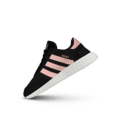 buy popular bdab7 e506a adidas I-5923 Iniki Runner BB0000 Damen Turnschuhe,Mehrfarbig,36 23