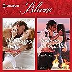 One Blazing Night & Seducing the Best Man | Jo Leigh,Sasha Summers
