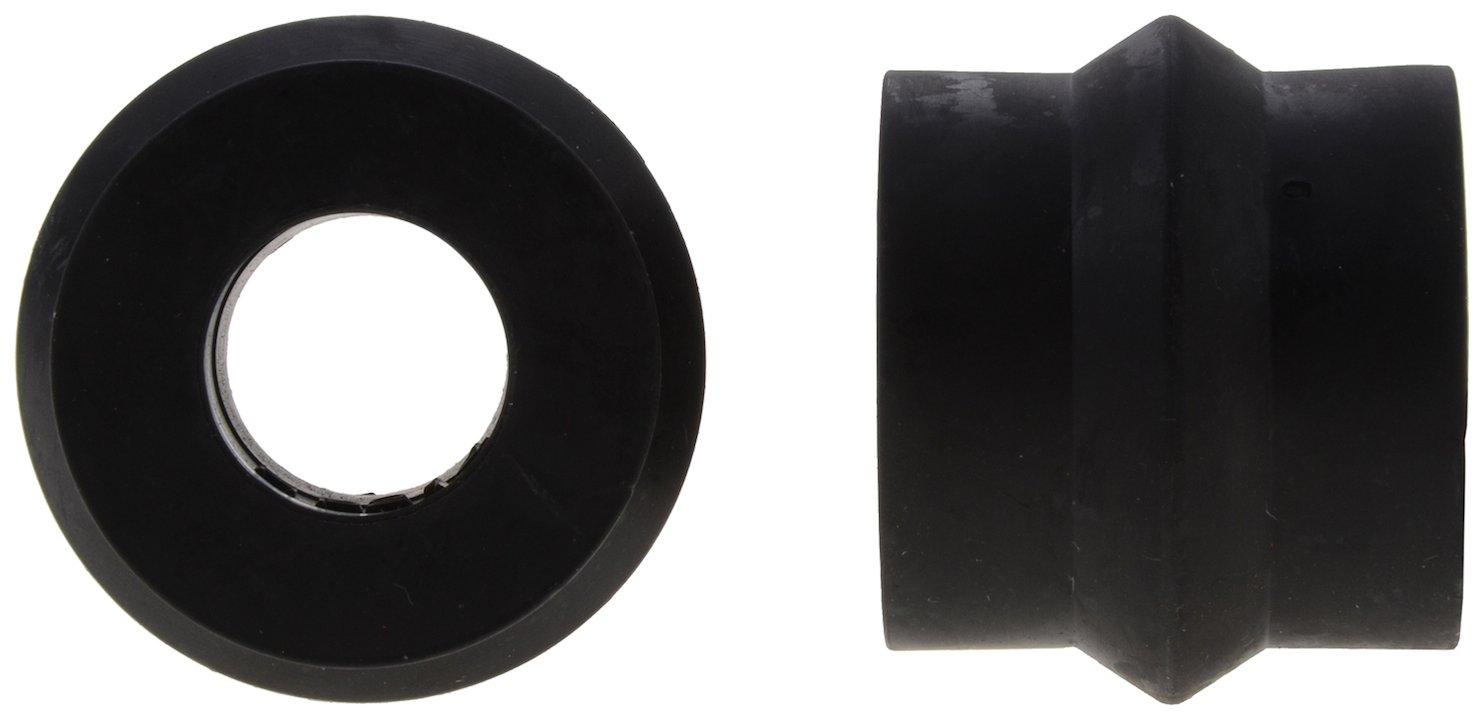 TRW JBU1267 Premium Suspension Stabilizer Bar Bushing Kit