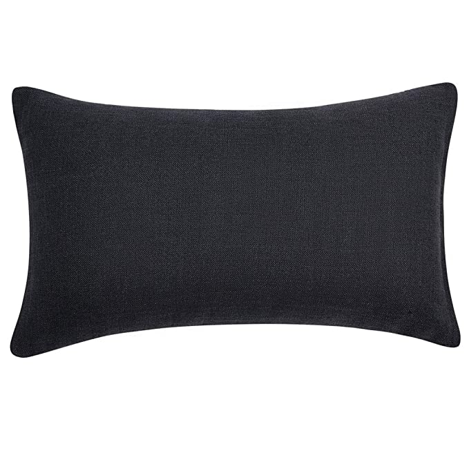 Amazon.com: Anickal - Juego de 2 fundas de almohada ...