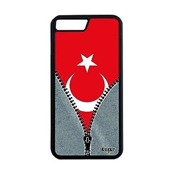 coque swag iphone 8