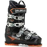 Dalbello DS MX 80 Ski Boots Mens