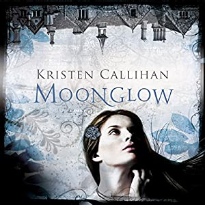 Moonglow Hörbuch