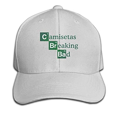 Dfkfkajng Camisetas-brba2 Adjustable Baseball Cap Boy and Girl Solid Color Hats