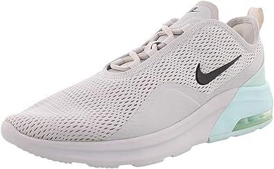 Deshacer infinito Para construir  Amazon.com | Nike Women's Air Max Motion 2 Sneaker | Running