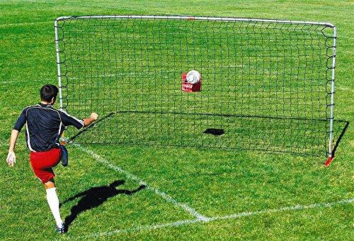 Kwik Goal AFR-1 Rebounder -
