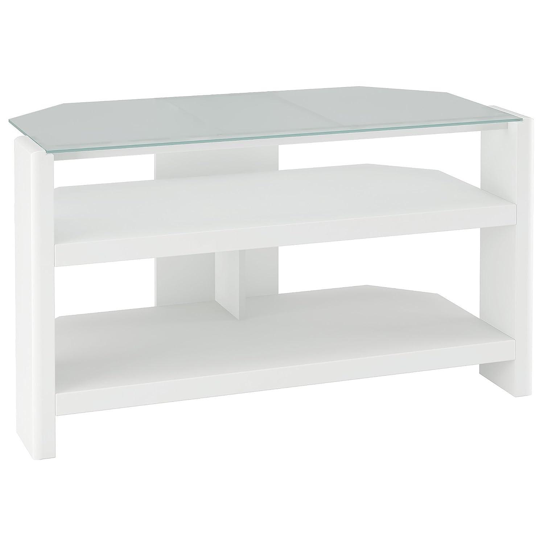 Amazon.com: kathy ireland Office by Bush Furniture TV Stand, 42 ...