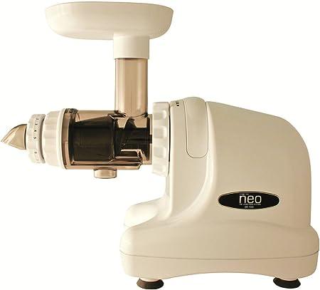 Oscar Neo DA-1000WH - Licuadora multifunción, color blanco: Amazon ...