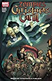 Marvel's Zombies Christmas Carol #2 (of 5)