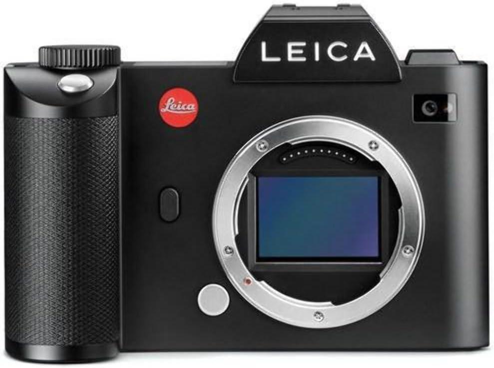 Leica SL - Cámara digital: Amazon.es: Electrónica