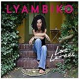 Love Letters -Ltd-