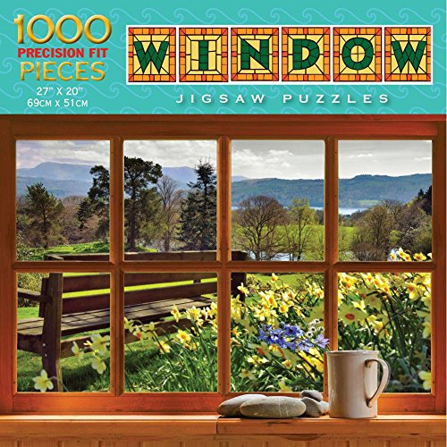luv-it-puzzles-window-series-morning-on-the-mountain-jigsaw-puzzle-1000-piece