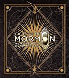 img - for The Book of Mormon: The Testament of a Broadway Musical book / textbook / text book