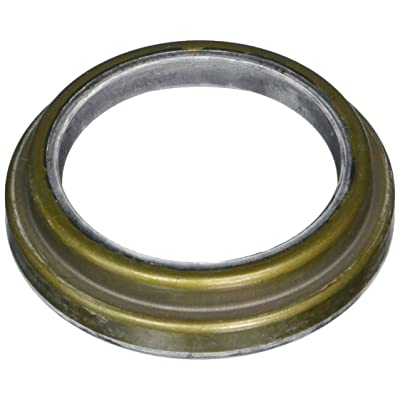 Timken 7022S Wheel Seal: Automotive