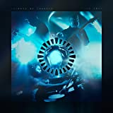 ANIMALS AS LEADERS LIVE 2017 [2LP] (TRANSPARENT CLOUDY CLEAR COLORED VINYL) [Analog]