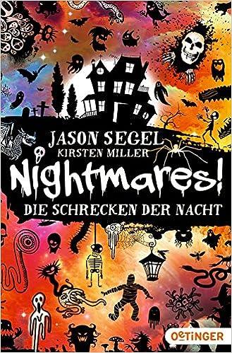https://www.amazon.de/Nightmares-Die-Schrecken-Nacht-Band/dp/384150485X/ref=sr_1_1?s=books&ie=UTF8&qid=1526109519&sr=1-1&keywords=nightmares+1&dpID=6105-TxYT8L&preST=_SY264_BO1,204,203,200_QL40_&dpSrc=srch