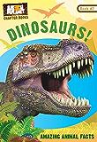 Dinosaurs! (Animal Planet Chapter Books #2)