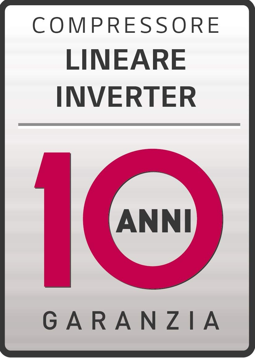LG LSR100 nevera puerta lado a lado Independiente Acero inoxidable ...