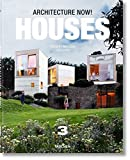 img - for Architecture Now! Houses Vol. 3 book / textbook / text book
