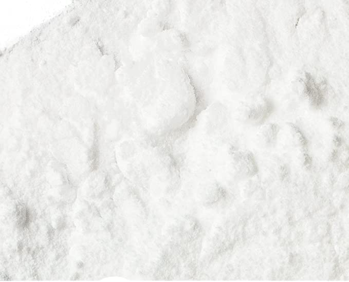 Sodium Lauryl Sulfoacetate SLSA Lathanol LAL COARSE 3 Lb Value Free Shipping