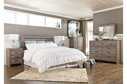 94+ Bedroom Sets On Sale At Ashley Furniture Best HD