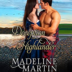 Deception of a Highlander