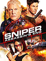 Sniper: Assassin's