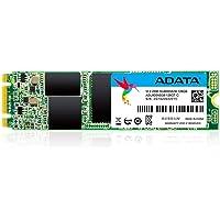 ADATA ASU800NS38-128GT-C 128GB M.2 Serial ATA III Unidad de Estado sólido - Disco Duro sólido (128 GB, M.2, Serial ATA III, 560 MB/s, 6 Gbit/s)