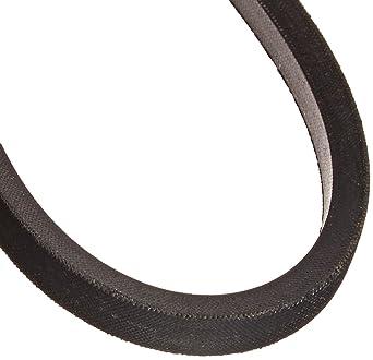 4L560 V-Belt