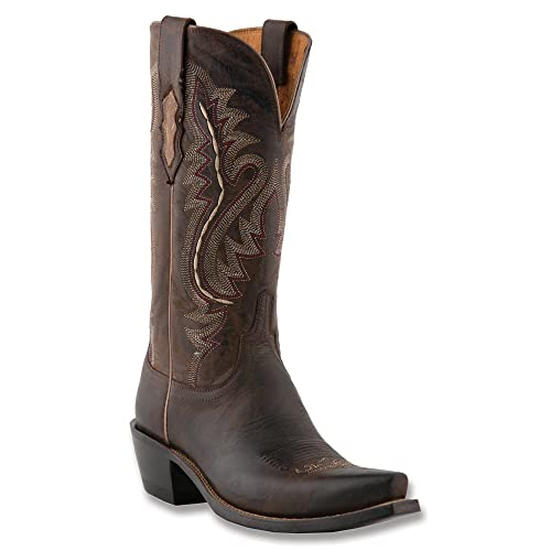 402ab01773a Lucchese Classics Women's M5001 Boot