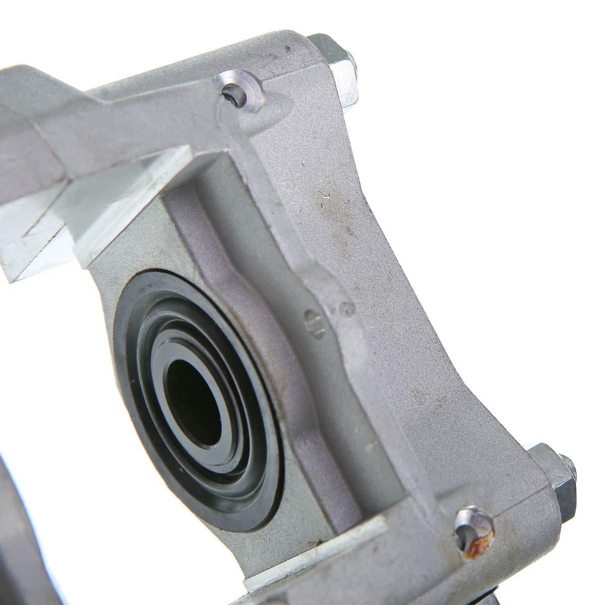 Pinza de freno de eje trasero izquierdo para C5 I C5 II C5 I Break C5 II Break C5 III Break 2001-2010 4400.L3