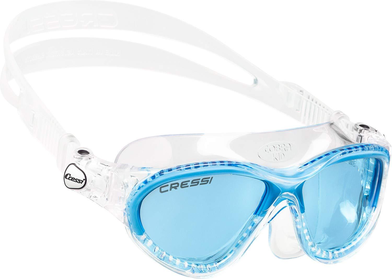 Cobra Kid azul-azul B004MK86W8