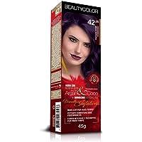 Beautycolor Tintura Permanente 45G 42.26 Marsala Violet Misterioso