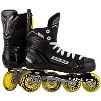 Bauer INLINEHOCKEY Skate RS - Senior