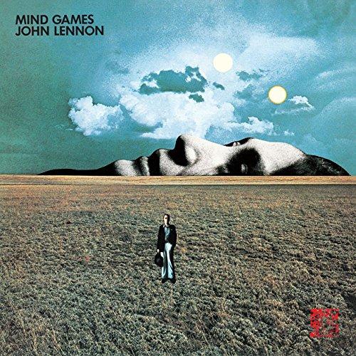 Mind Games ()