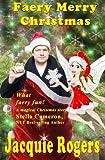 Faery Merry Christmas